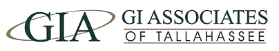 GIA GI Associates of Tallahassee