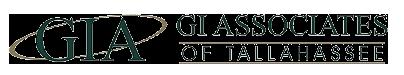 GIA GI Associates of Tallahassee