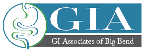 GI Associates of Big Bend