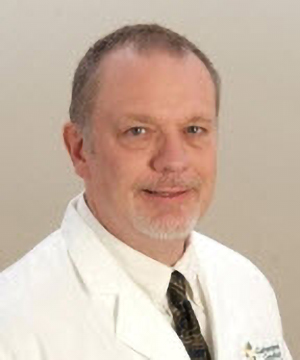 Dr Glickenberger