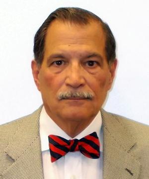 Dr Costrini